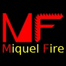 MiquelFire Game Streams