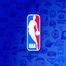 NBA Playoffs Live Streaming