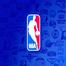 NBA Playoffs Live Streaming