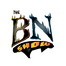The BN Show