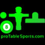 Pro Table Sports Table 1