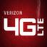 Verizon Live
