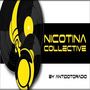 NICOTINA COLLECTIVE