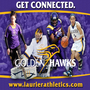laurierathletics