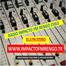 RADIO IMPACTO FM RENGO CHILE
