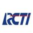 RCTI Live