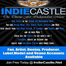 IndieCastle  Urban Channel