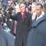 Celebrating President  Obama's 100th Day!