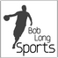 Bob Long Sports