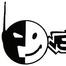 Radio 98 Grados