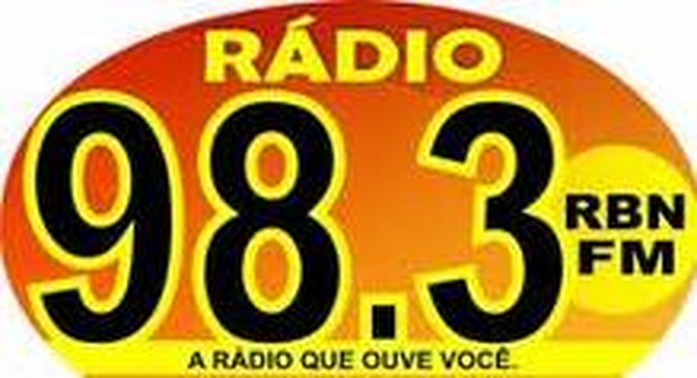 Radio 98 fm curitiba ouvir online dating. Dating for one night.