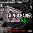 Ringleader Tv