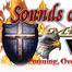 Sounds of Triumph Ministries