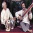 Ragmala Television by Batish Records