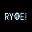 ryoei channel