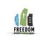 Freedom Worship Center Omaha Online