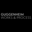 Works &amp; Process at the Guggenheim