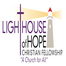 Lighthouse of Hope Christian Fellowship