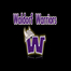 Waldorf Warriors TV