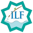 ILF Chapter