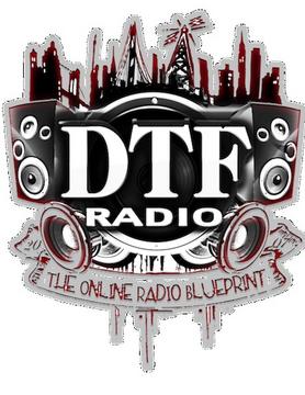 dtf site