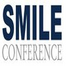 Part 3: Leadership in Cyber World #smilecon