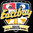 FBU Nat. Champ. Finals / Eastbay Youth
