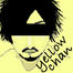 YellowRadio