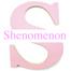 shenomenon
