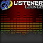 Q Listener Lounge