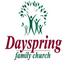 DayspringFamilyChurch
