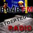 Stoeptegel Radio