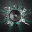 Subworks Radio - Breaks, Drum and Bass, Dubstep a