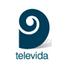 Canal 9 Televida en Vivo