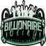Billionaire Day