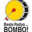 Bombo Cebu DYMF