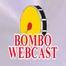 Bombo Butuan