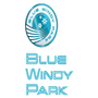 BLUE WINDY PARKライブ中継
