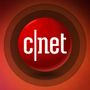 CNETLive