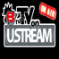 BrushTV on USTREAM