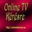 Papa-Online TV