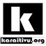 Live @ karaitivu