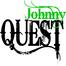 Johnny Quest Estojak@fb Presents Whatever Radio