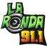 Fm La Ronda 95.1