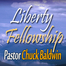 Liberty Fellowship of Montana