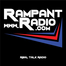 Rampant Radio Network