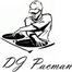 DJ Pacman