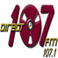 RADIODIRECTFM 04/08/11 04:01AM