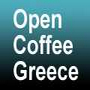 Open Coffee Greece