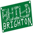 BuildBrighton Hackathons